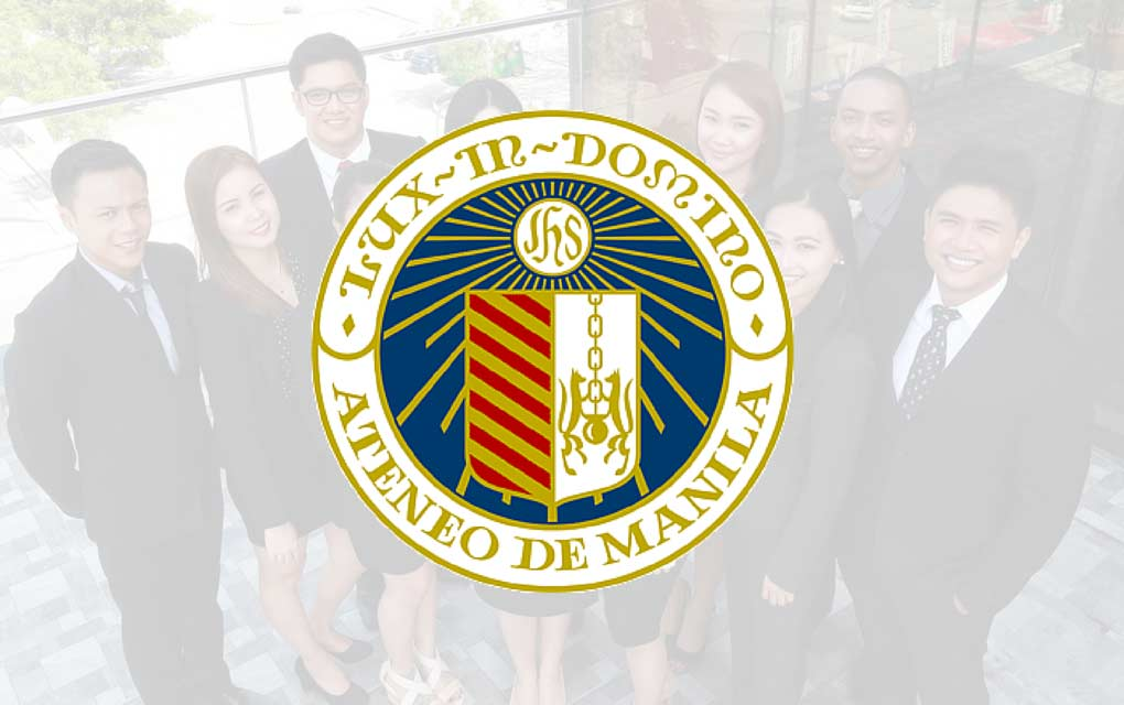 Ateneo-MBA-Offer