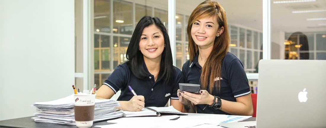 capabilites-accounting