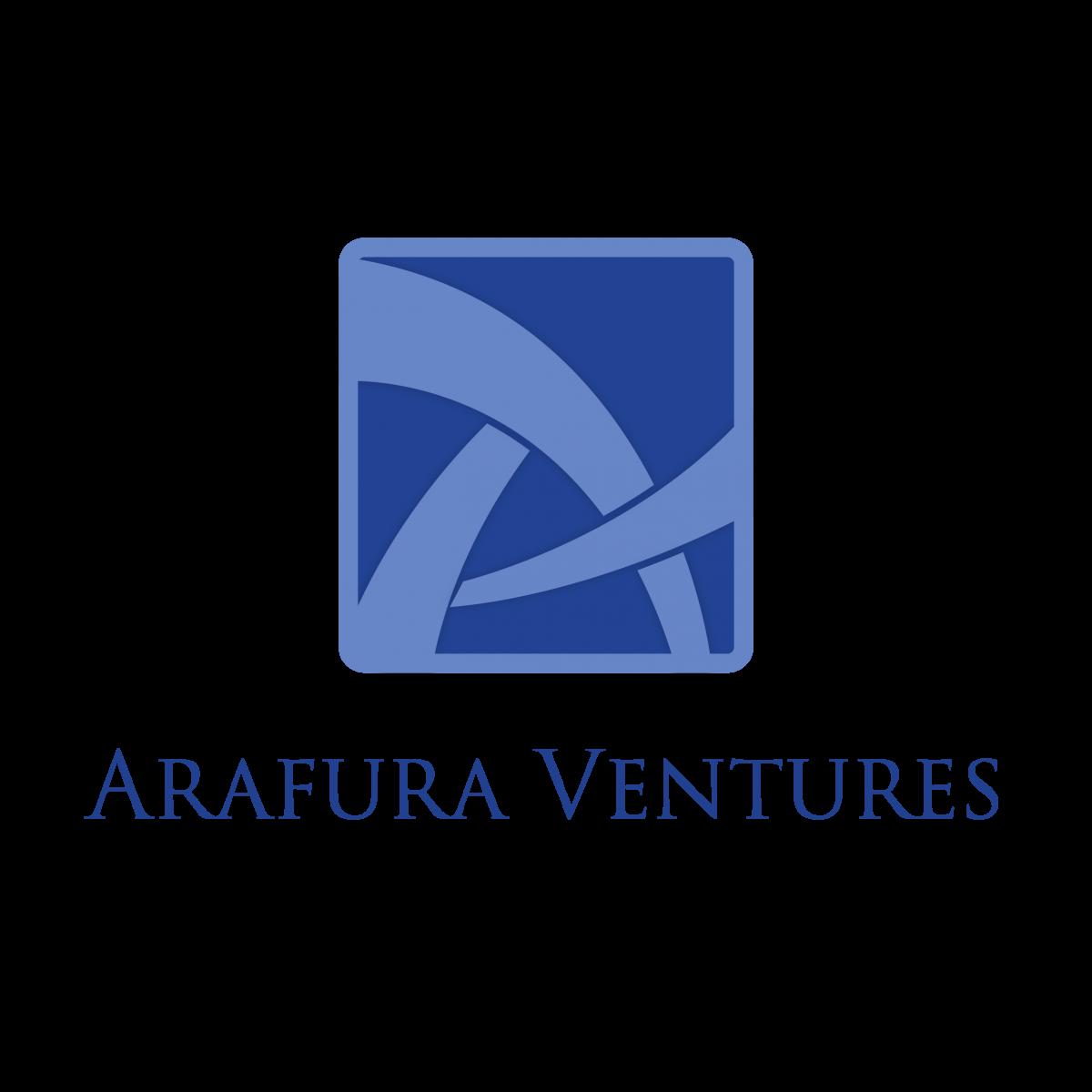 investors-arafura