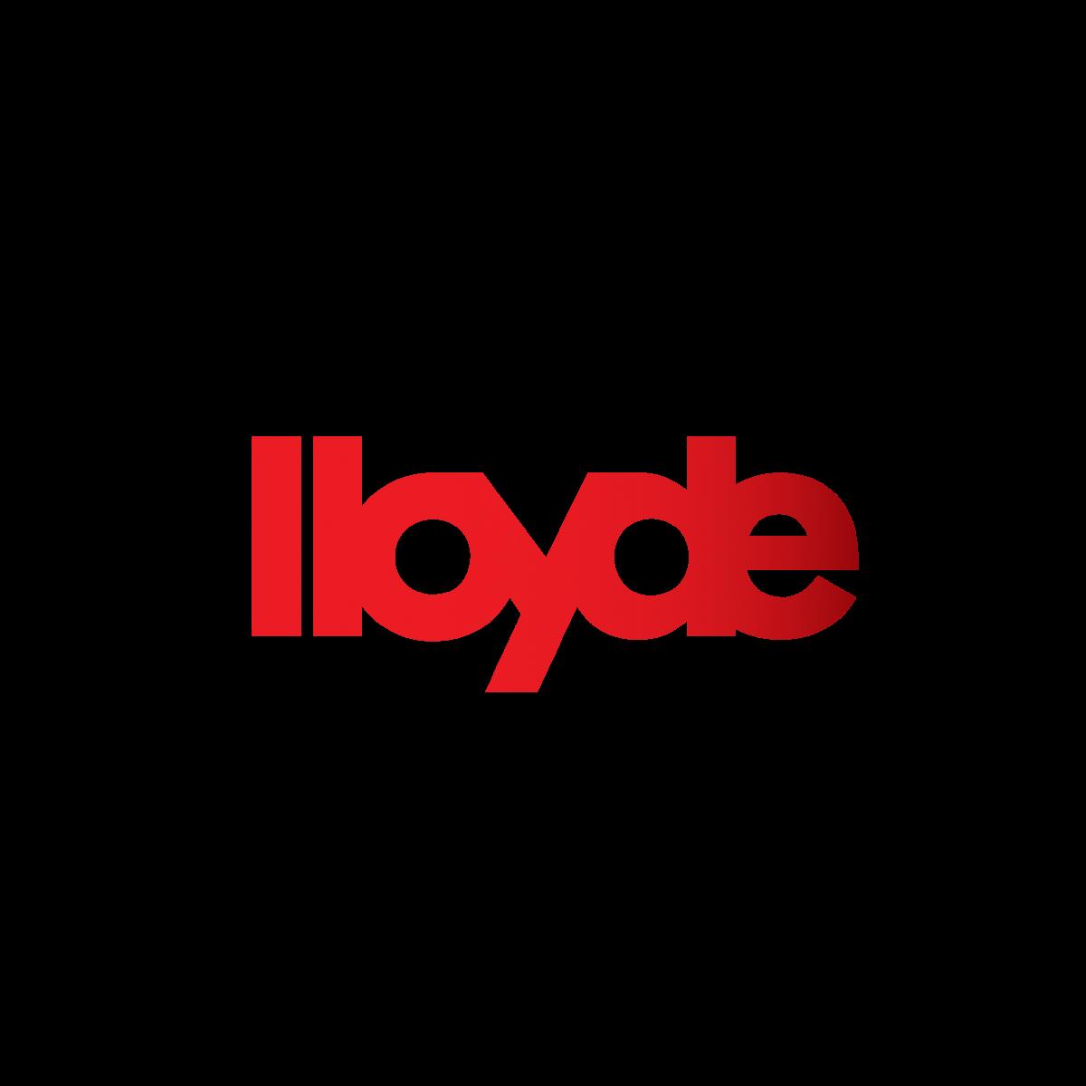 investors-lloyde
