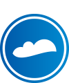 Cloudstaff: Next-Generation Outsourcing Logo