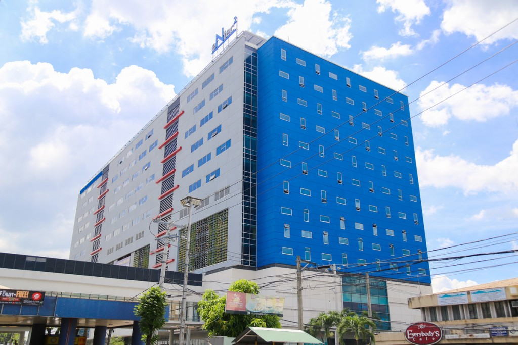 Cloudstaff office expansion - Announcing 8th office in the Philippines