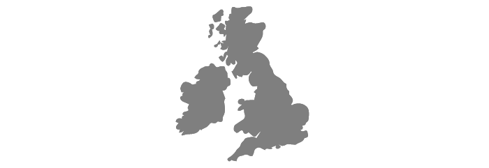 UK Expansion