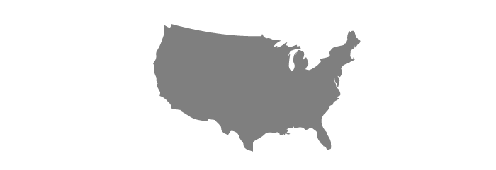 US Expansion