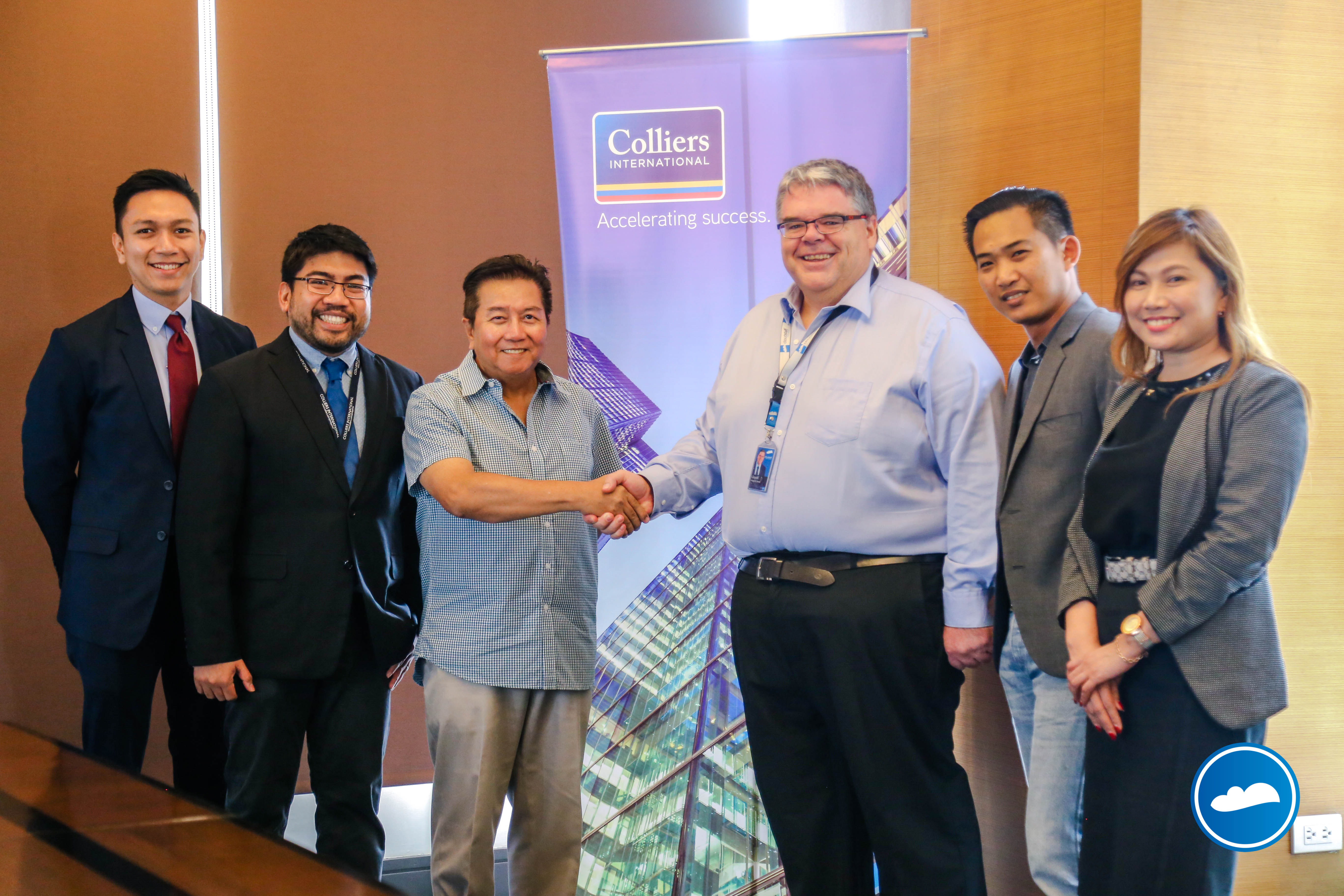 Contract Signing for eNtec2