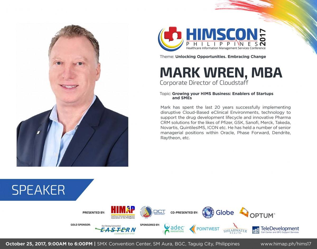 MarkW Himscon