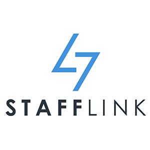 Stafflink Logo