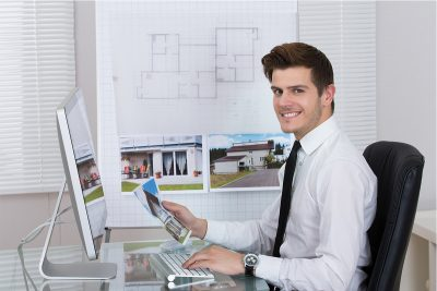 Real Estate Outsourcing