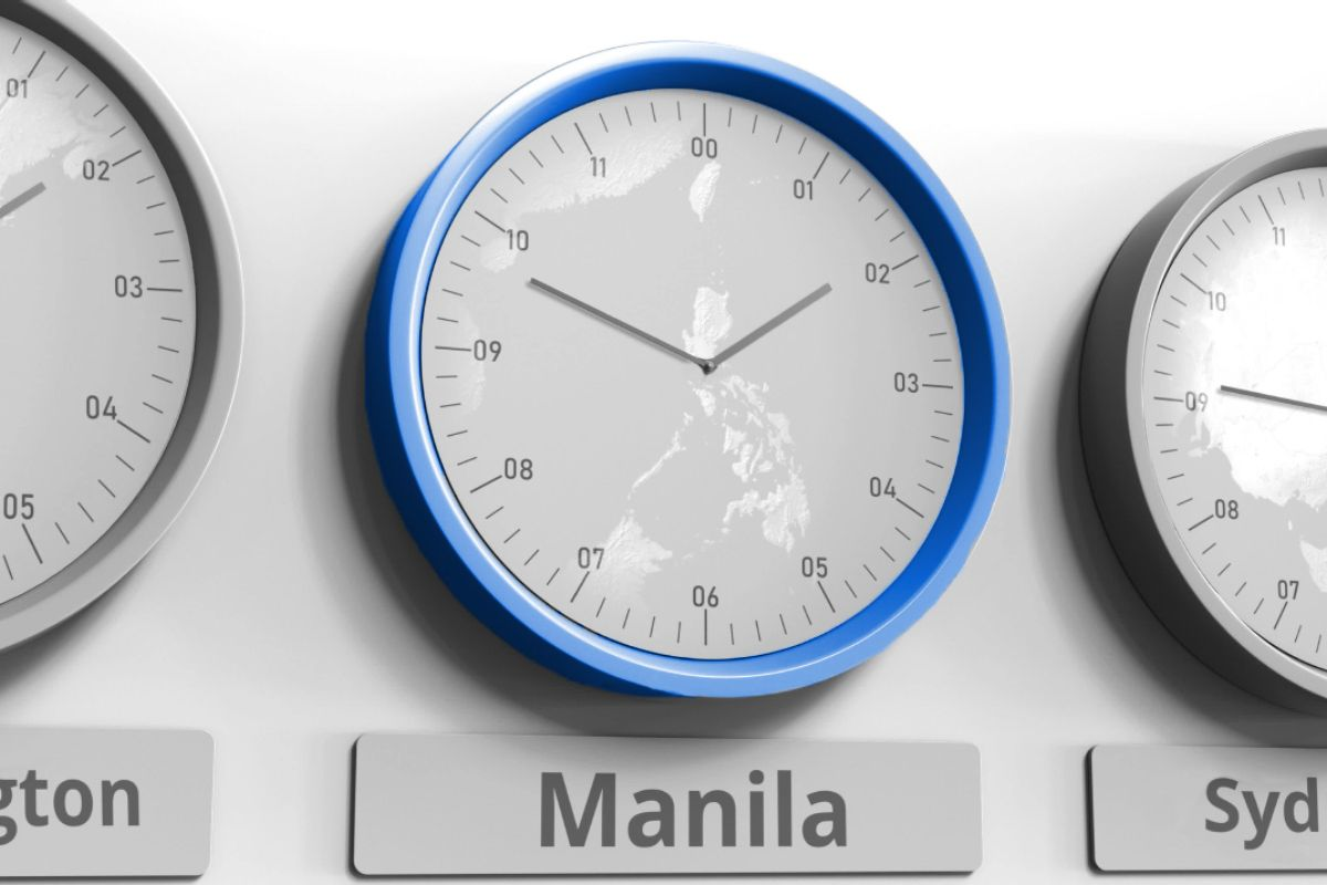How are Time Zones Useful in Outsourcing