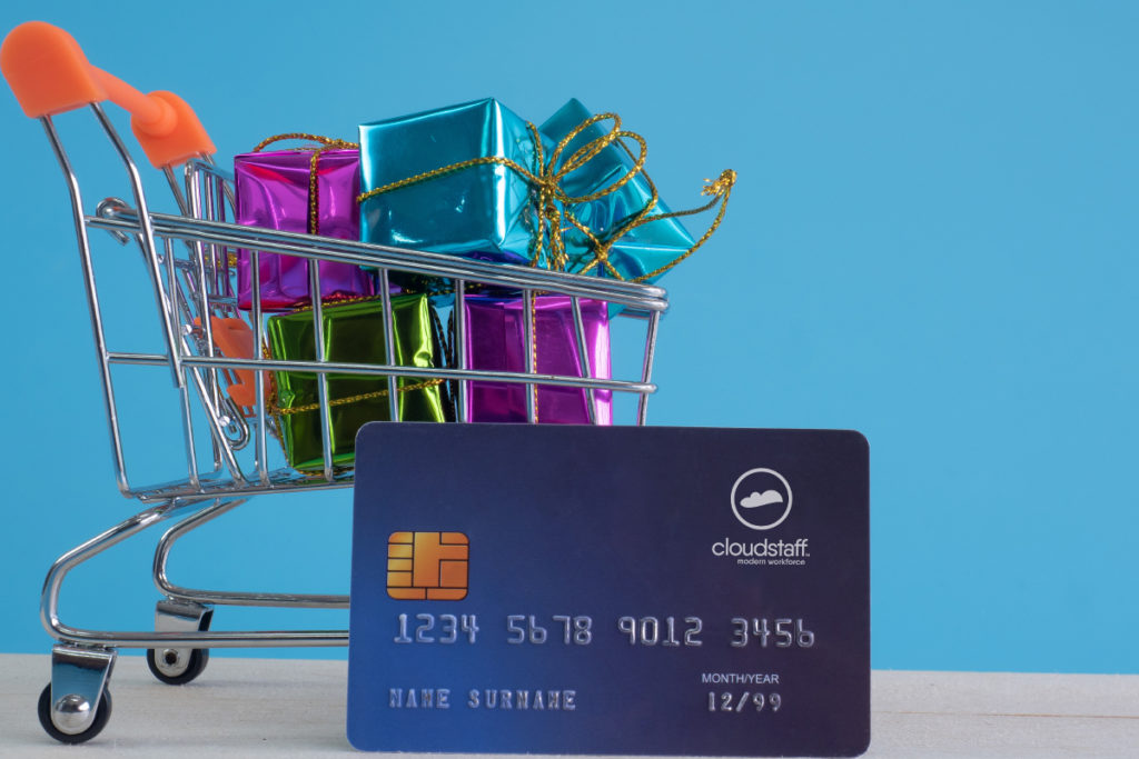 is_shopping_cart_abandonment_a_common_experience_in_your_online_store