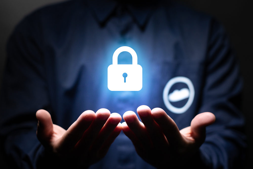 How safe is your data when you outsource tasks offshore