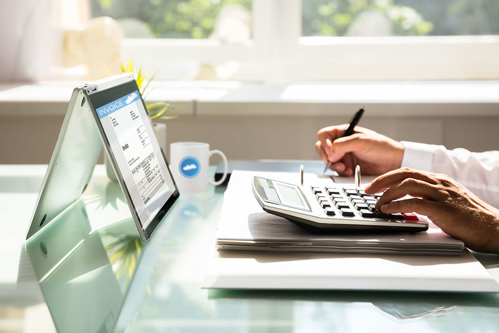 7 tips to outsource your accounting work