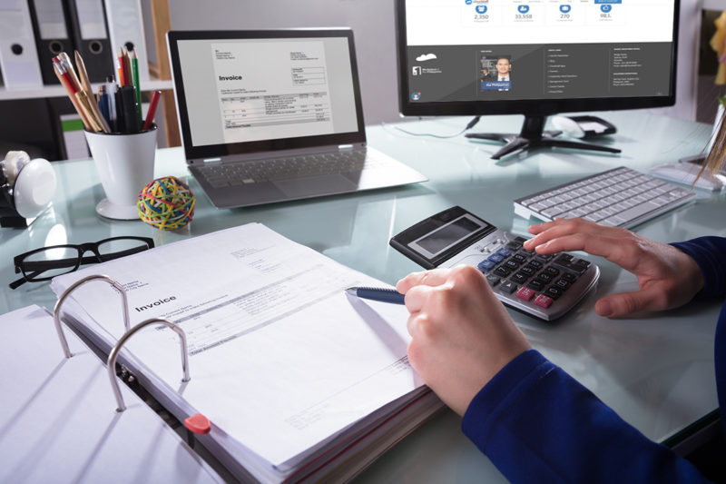 10 reasons why outsourcing your accounting department is an excellent idea