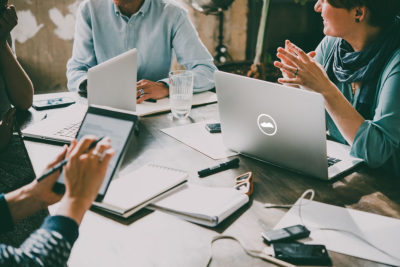3 steps to design your business and get your offshore team ready