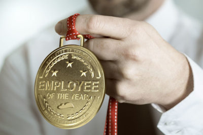 10 ways to attract staff that will get you the customers you need