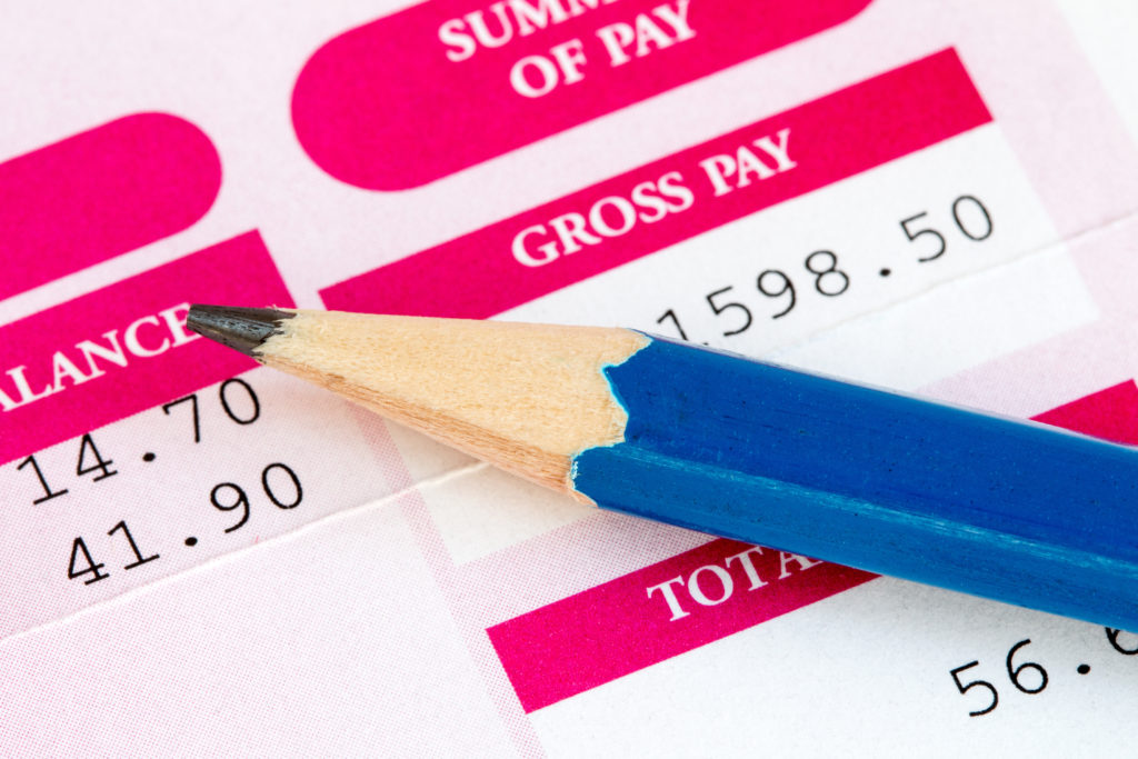 Is Your Business Prepared for Changes to Australia's Payroll Laws?