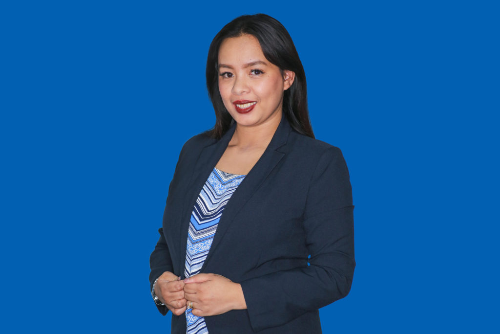cloudstaff_appoints_mimi_ancheta_as_a_real_estate_success_pilot