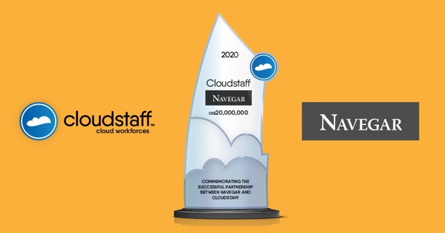 Cloudstaff-Navegar-Announcement-Landscape Simple