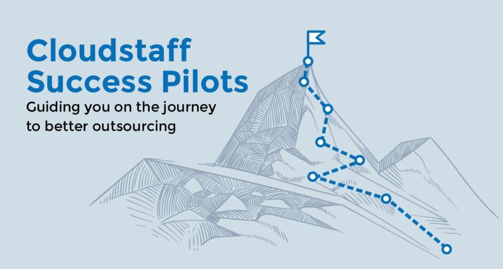 cloudstaff_success_pilots_guiding_you_on_the_journey_to_better_outsourcing