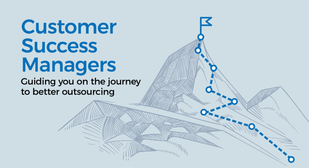customer-success-managers-guiding-you-on-the-journey-to-better-outsourcing