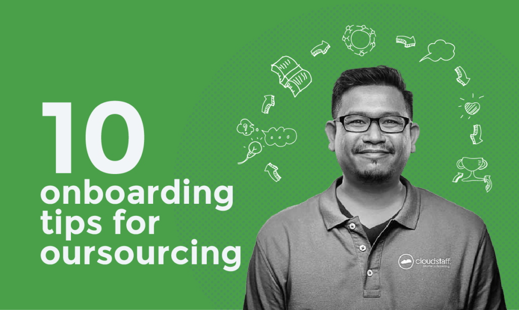top_10_tips_for_onboarding_outsourced_staff