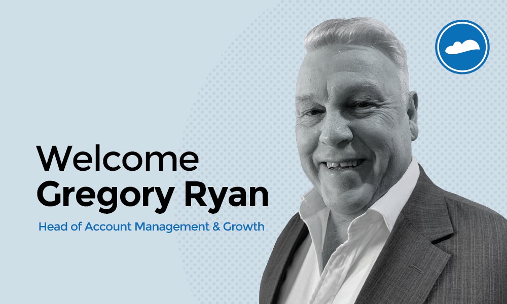 cloudstaff-names-gregory-ryan-as-head-of-account-management-and-growth