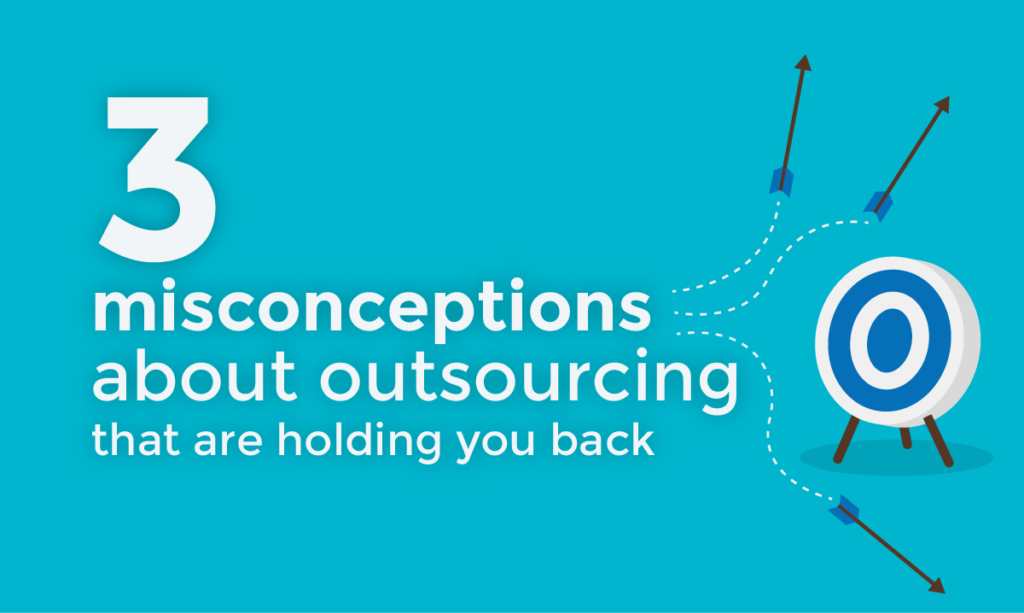the-three-biggest-misconceptions-about-philippines-outsourcing