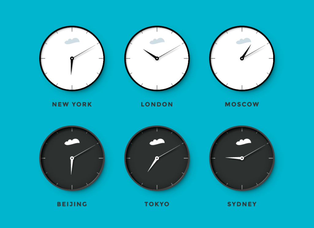 how_to_use_time_zones_to_your_advantage_when_outsourcing_to_the_Philippines