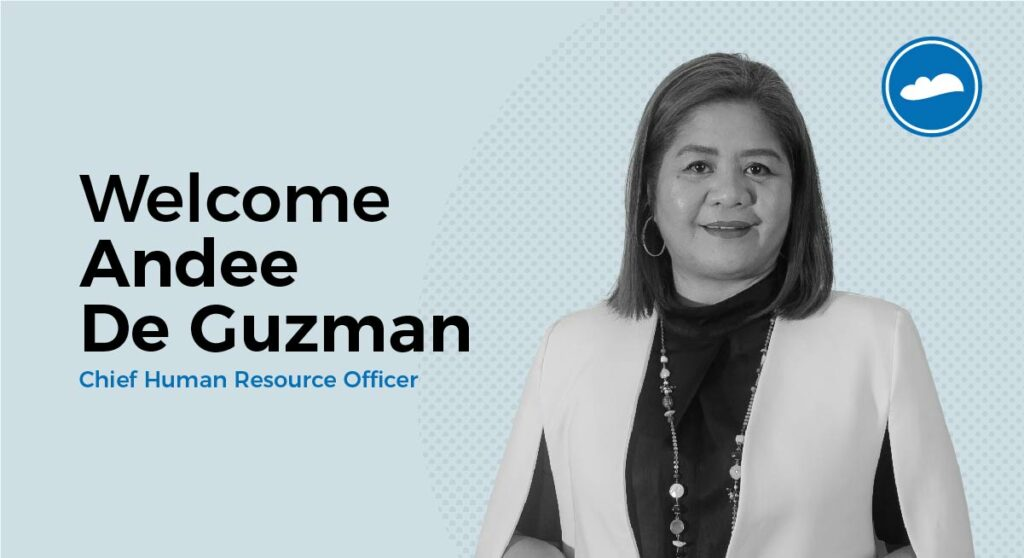 cloudstaff-announces-andrea-de-guzman-as-chief-human-resource-officer