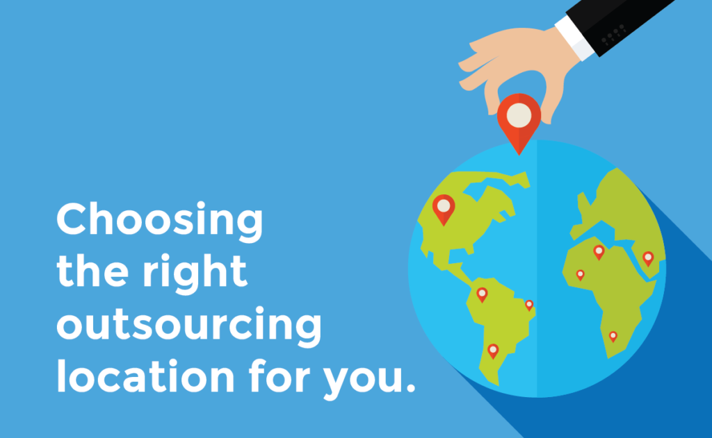 deciding-on-the-best-outsourcing-location-why-does-it-really-matter