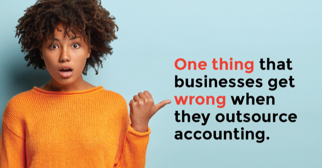 one_thing_businesses_get_wrong_when_they_outsource_accounting_to_the_philippines