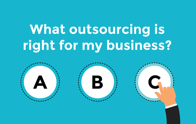 choosing-the-right-outsourcing-type-for-your-business