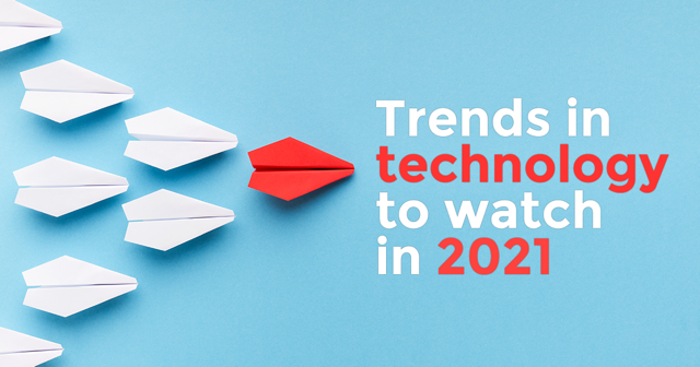 ultimate-guide-to-the-top-technology-trends-to-expect-this-year
