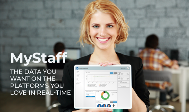 get-real-time-status-updates-on-your-chat-platform-with-mystaff