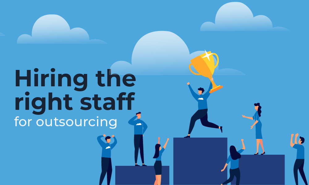 staff-outsourcing-hiring-the-right-remote-employees-for-your-business