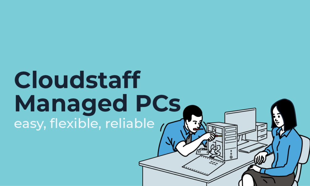 cloudstaffs-mpc-offers-more-flexibility-to-global-businesses-pc-fleet