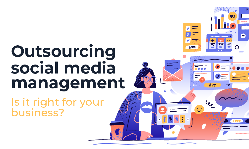 is-social-media-management-outsourcing-right-for-your-business