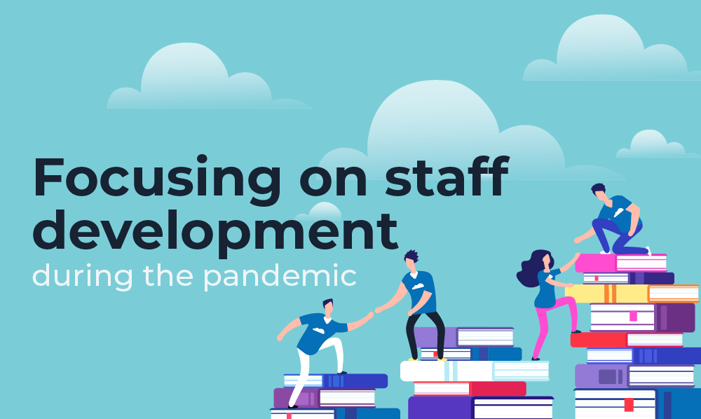 how-should-you-focus-on-employee-development-during-the-pandemic