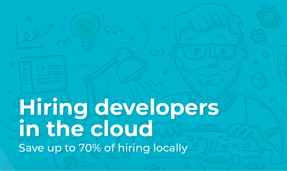 hire-great-software-developers-and-save-up-to-70-percent
